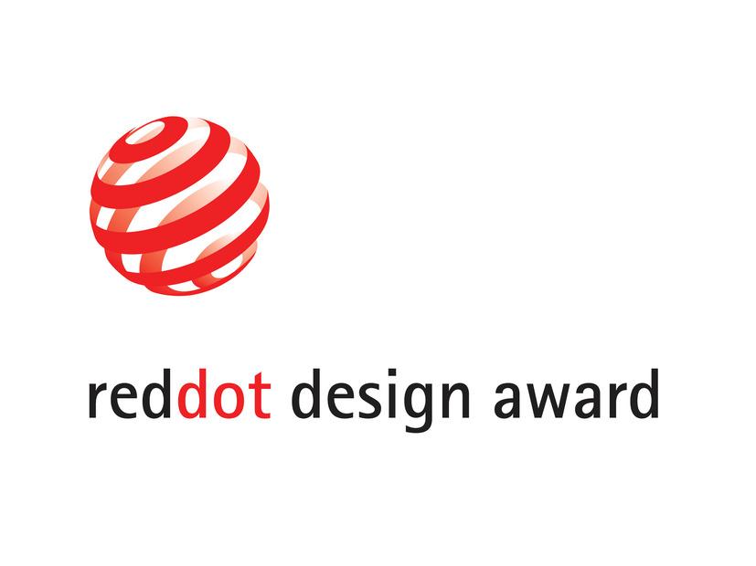 Конкурс налучший дизайн продукта Red Dot Award