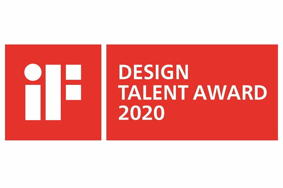 Международный конкурс коммуникационного дизайна European Product Design Award (EPDA) 2020