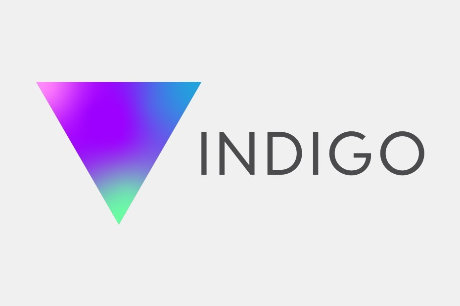 Конкурс цифрового дизайна Indigo Design Award 2021