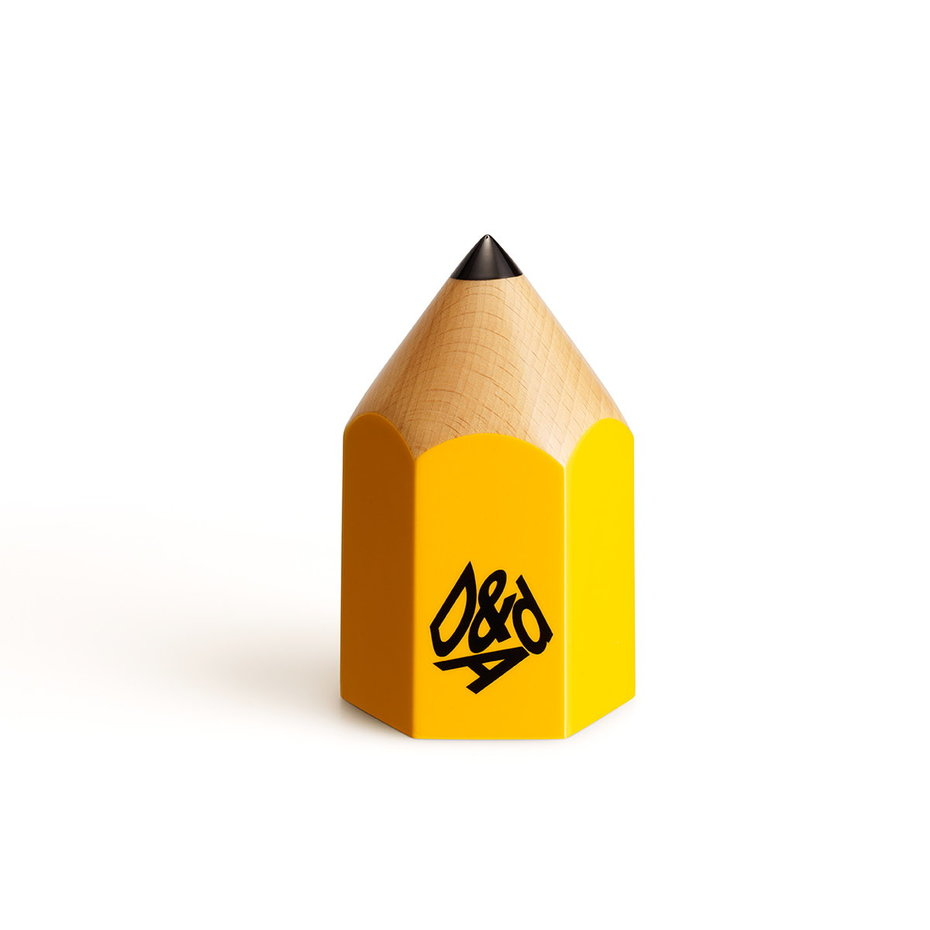 D&AD New Blood Awards 2020