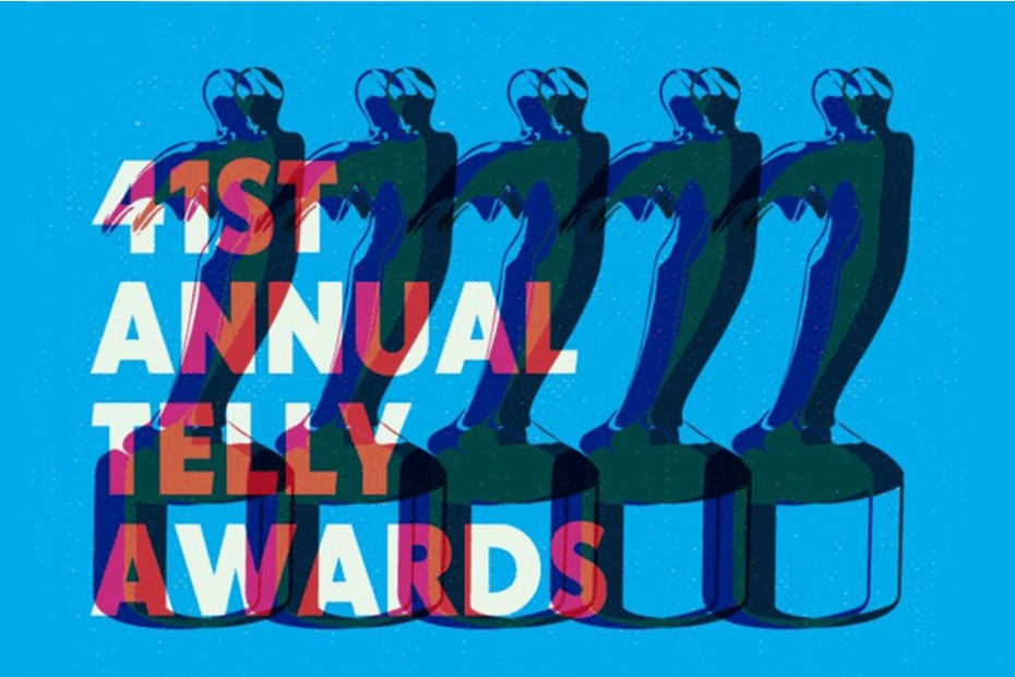 The 41st Annual Telly Awards 2021