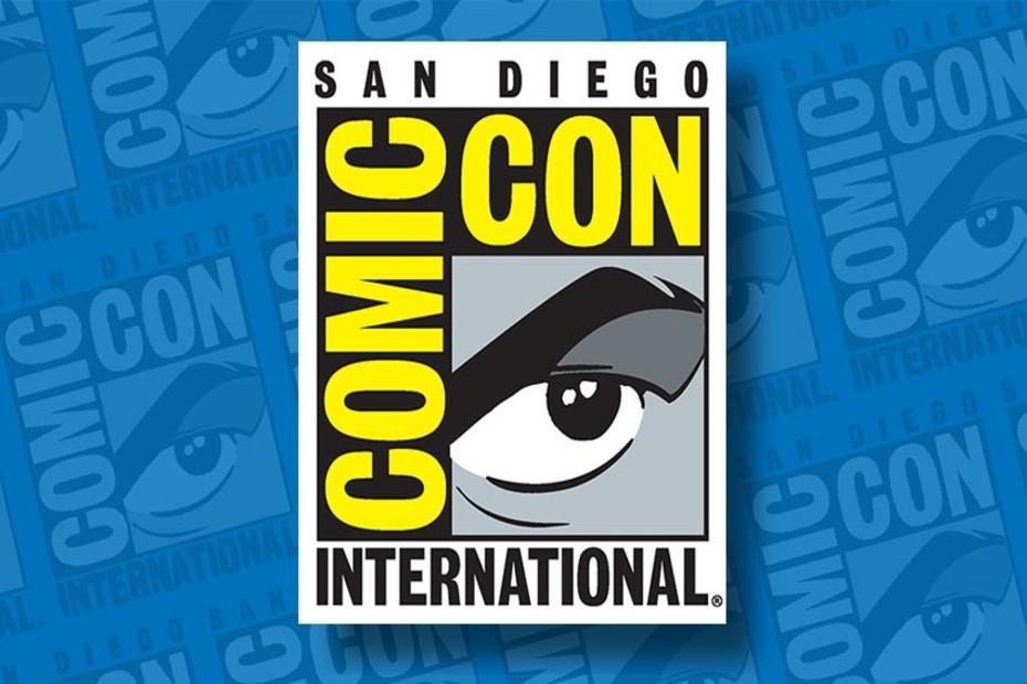 Кинофестиваль Comic-Con International Independent Film Festival 2020