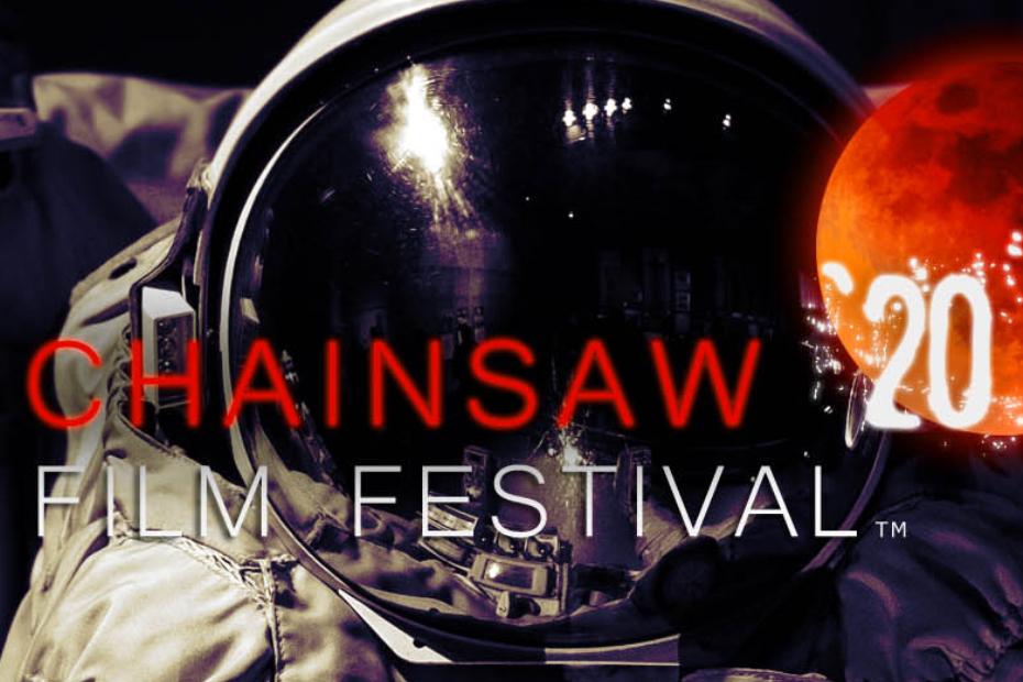Chainsaw Film Festival 2020