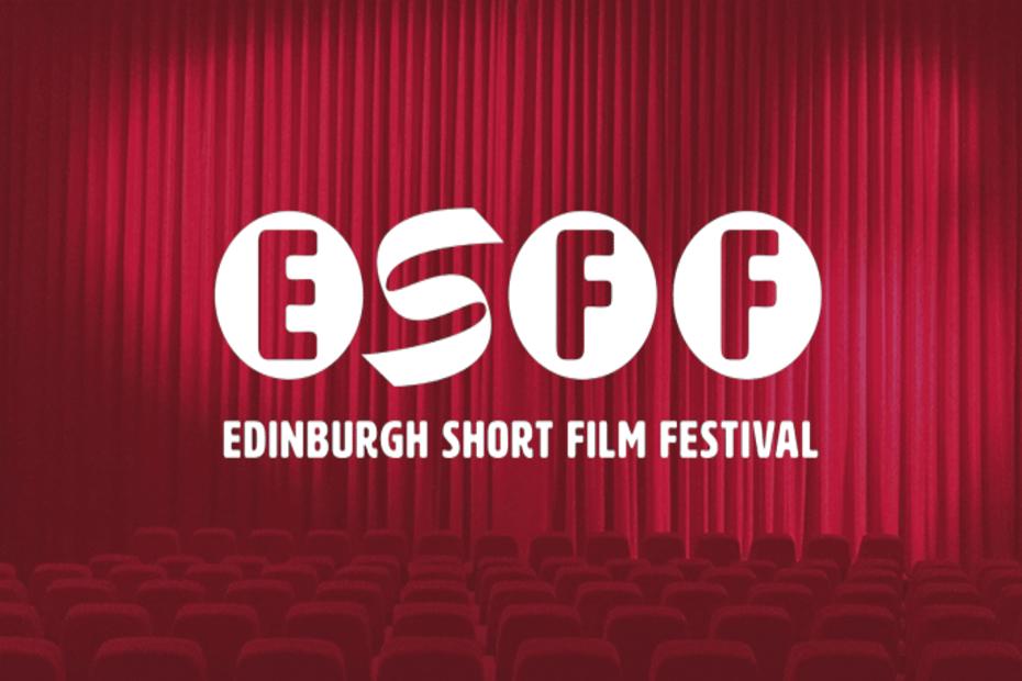 Edinburgh Short Film Festival (ESFF) 2021