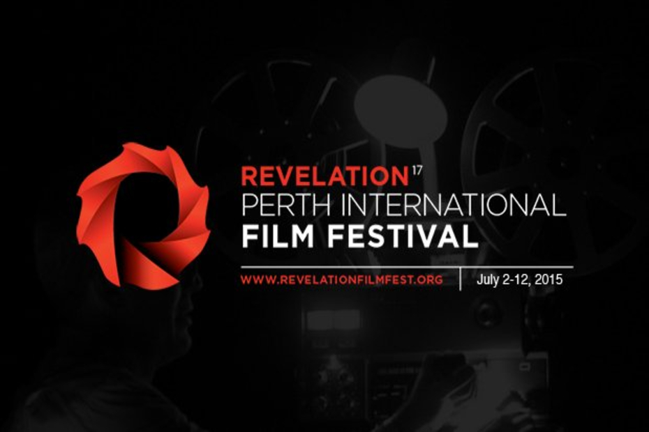 Revelation Perth International Film Festival 2020