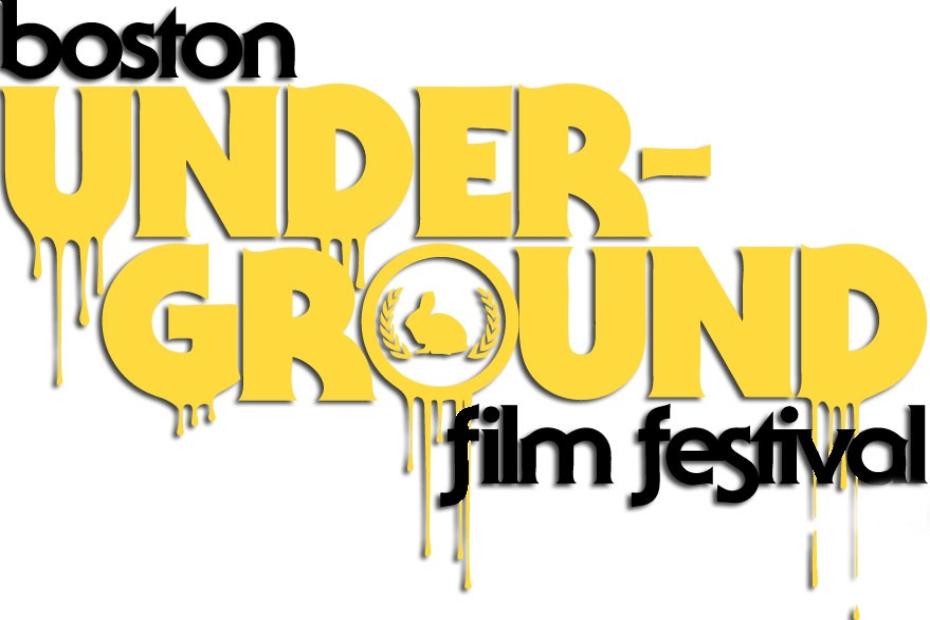 Boston Underground Film Festival (BUFF)
