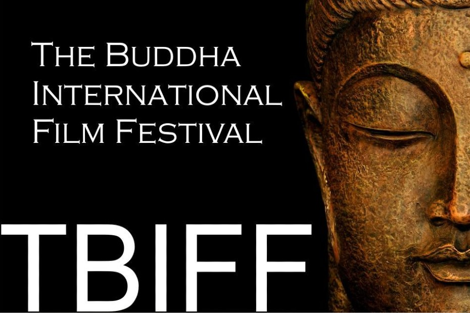 The BUDDHA International Film Festival