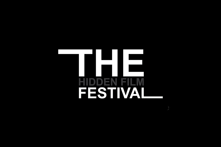 Кинофестиваль Hidden Film Festival
