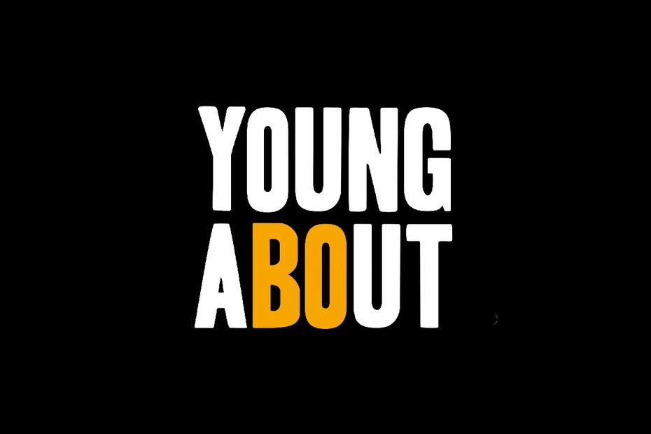 Young About Film Festival