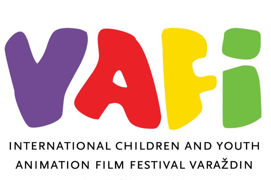 Кинофестиваль анимационных фильмов 11th VAFI&RAFI