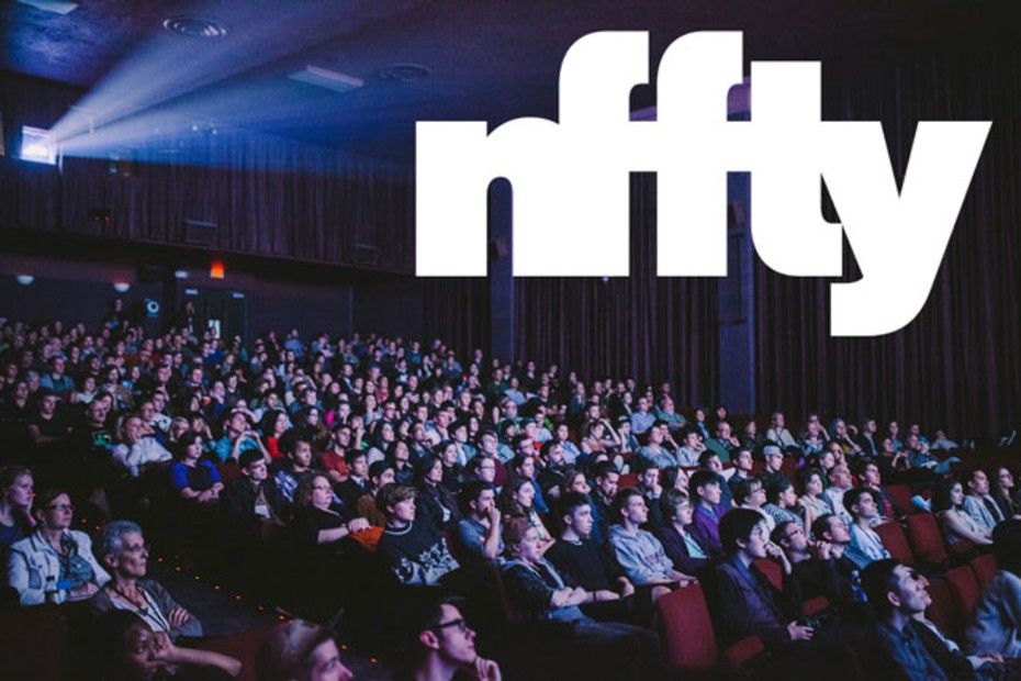 National Film Festival for Talented Youth (NFFTY)