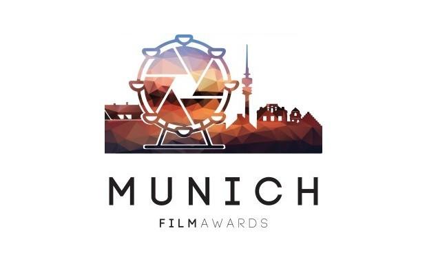 Munich Film Awards
