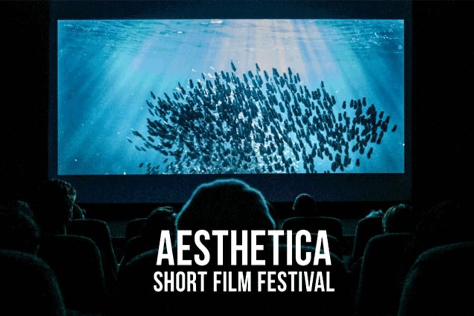 BAFTA Aesthetica Short Film Festival (ASFF) 2020