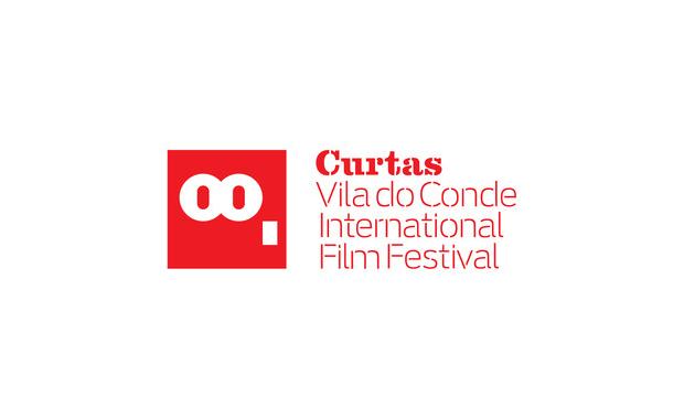 Кинофестиваль Curtas Vila DoConde 2020