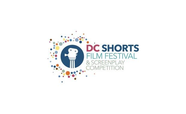 17th DCShorts Film Festival