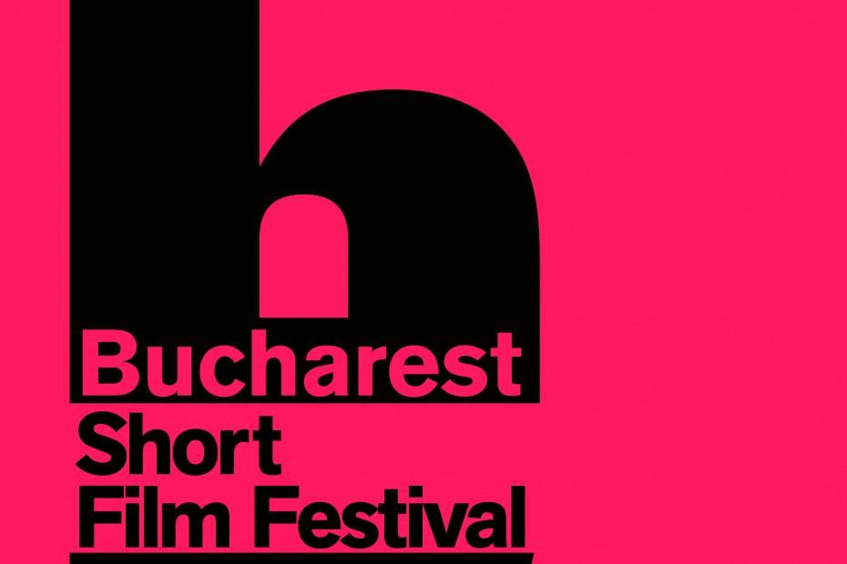 Bucharest Short Film Festival (BSFF)