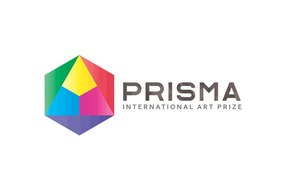 4th Prisma International Art Prize 2020