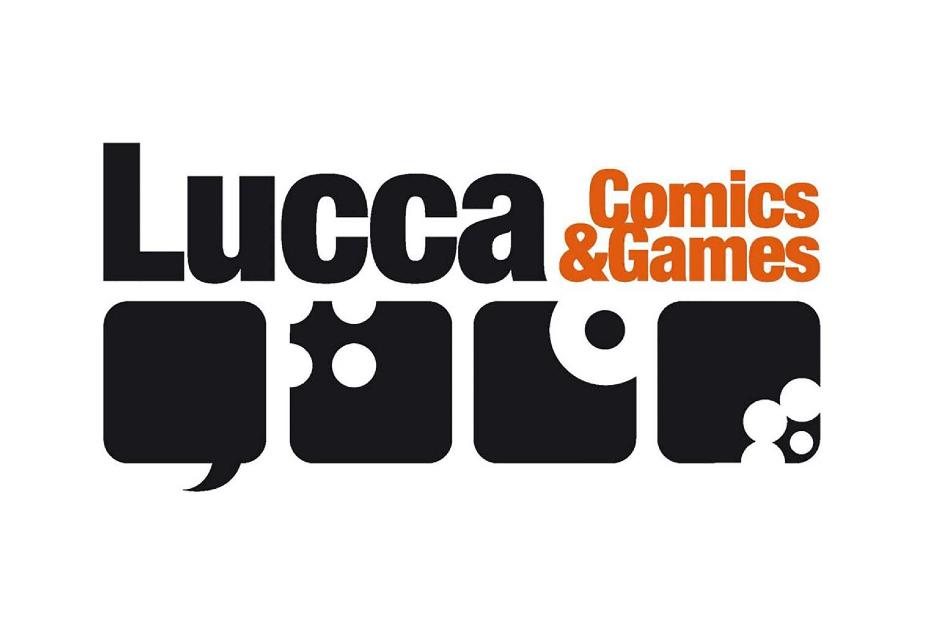 Фестиваль комиксов Lucca Comics&Games