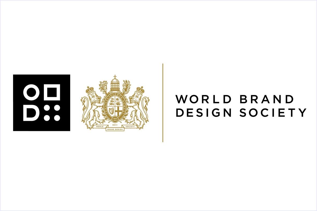 World Brand Design Society 2021\2022