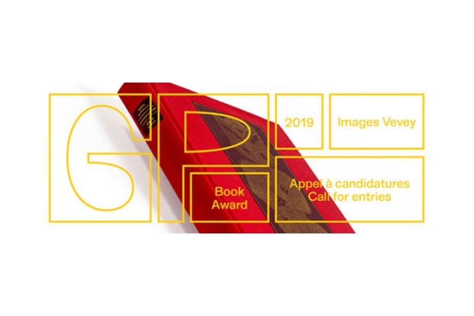 Vevey Book Award 2019/2020