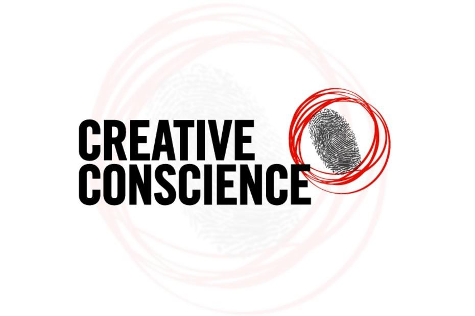 Creative Conscience Awards 2020