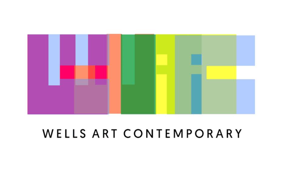 Wells Art Contemporary (WAC) Awards 2020