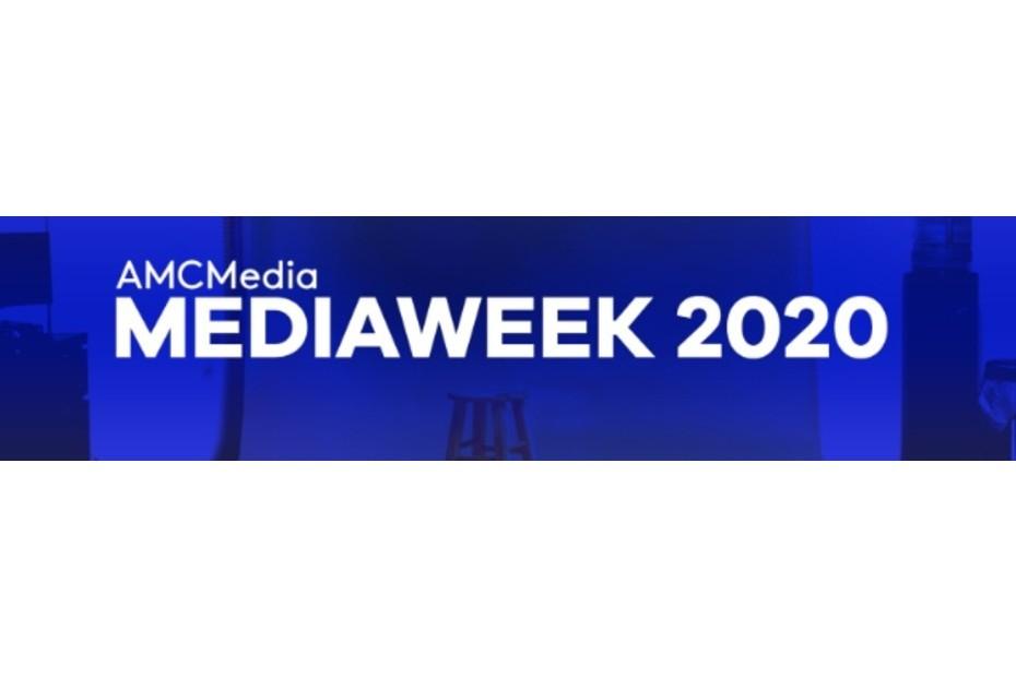 Программа обучения для студентов MediaWeek