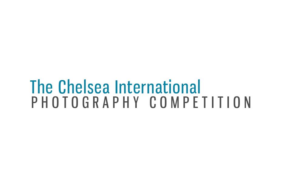 Chelsea International Photography