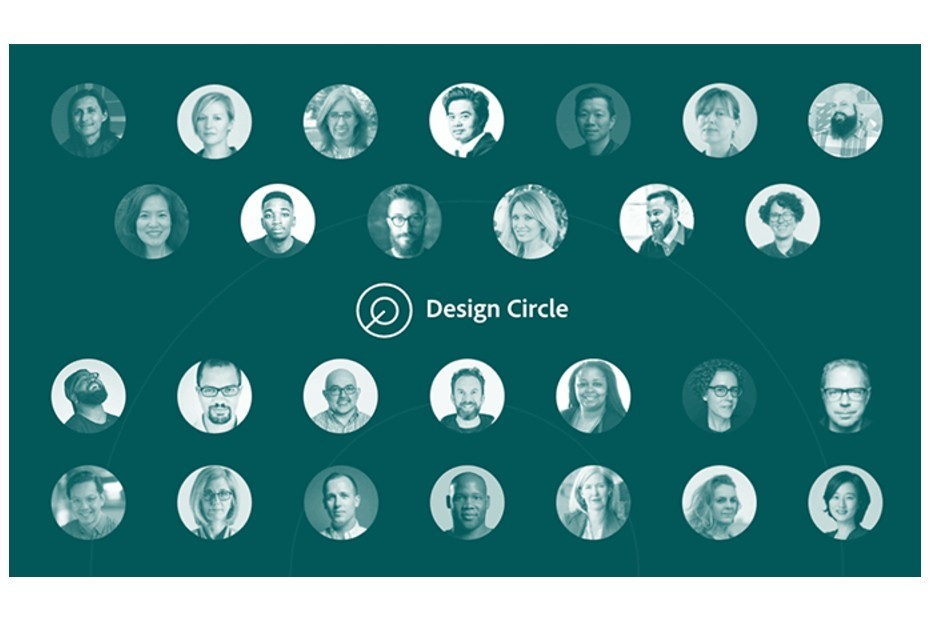 Adobe Design Circle Scholarship