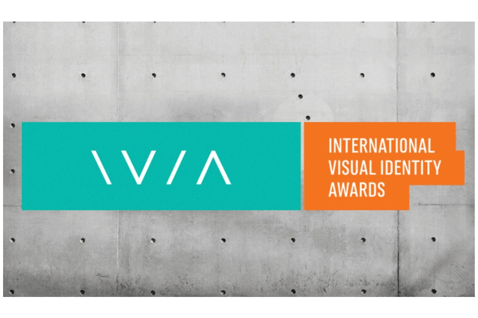 International Visual Identity Awards 2020