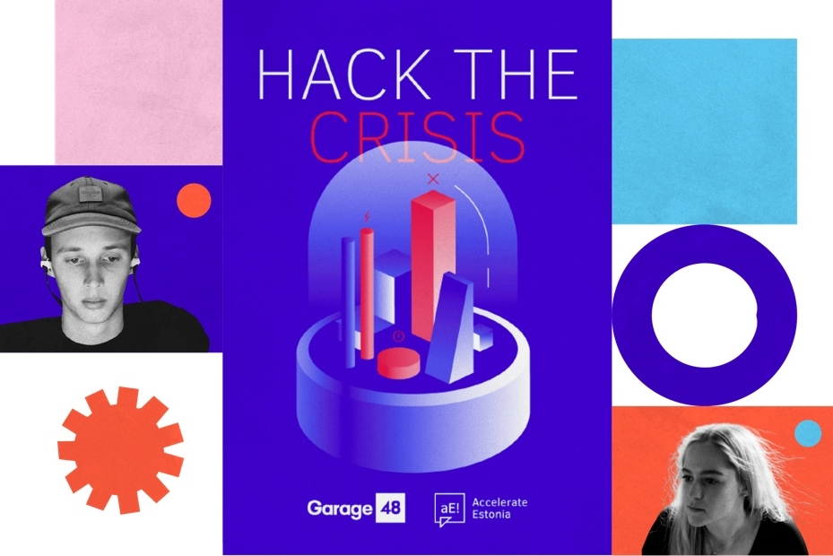 The Global Hack
