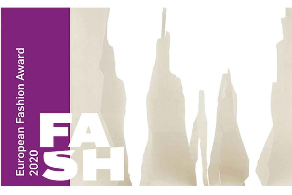 European Fashion Award FASH
