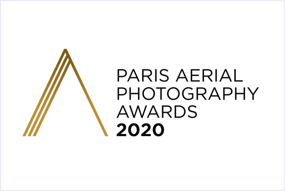 Paris Aerial Photography Awards 2020
