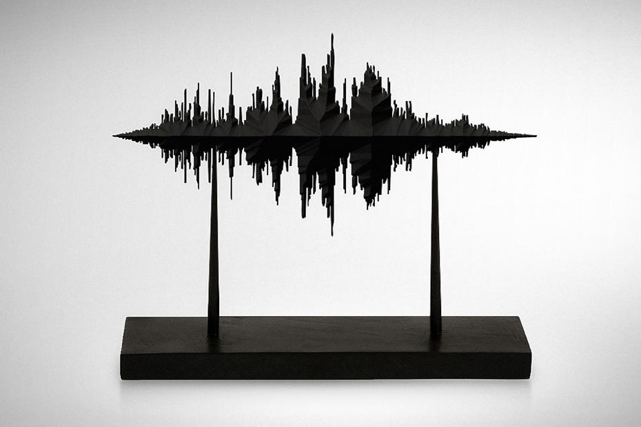 Open call для звуковых художников отCYLAND MediaArtLab