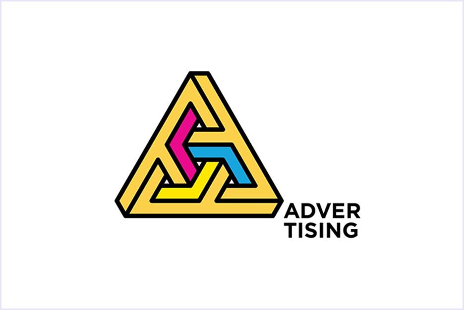 Applied Arts Advertising Awards 2020