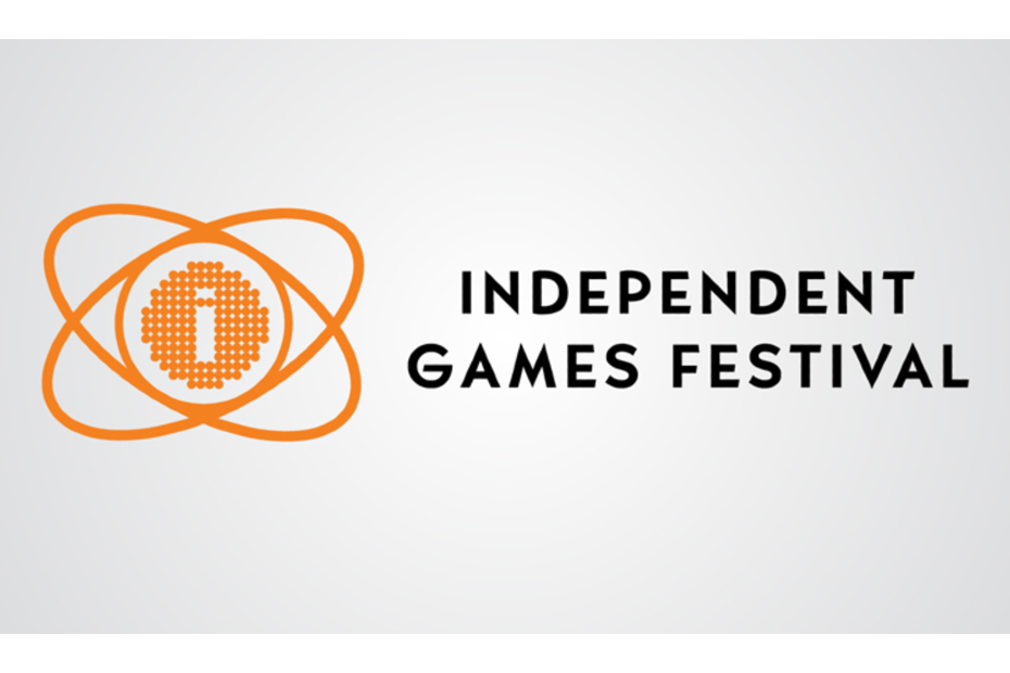 Independent Games Festival 2021