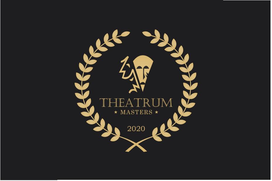 Фестиваль THEATRUM 2020