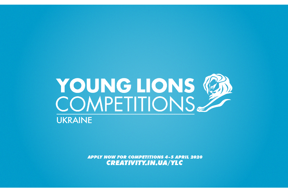 YOUNG LIONS COMPETITIONS