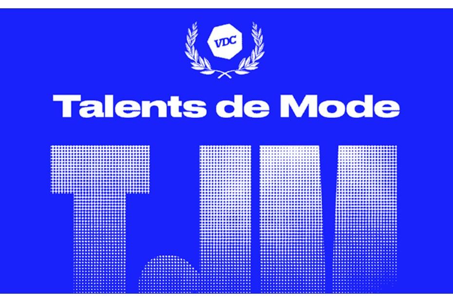 Talents demode