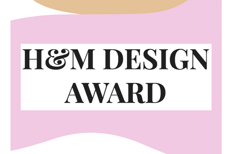 H&M Design Award