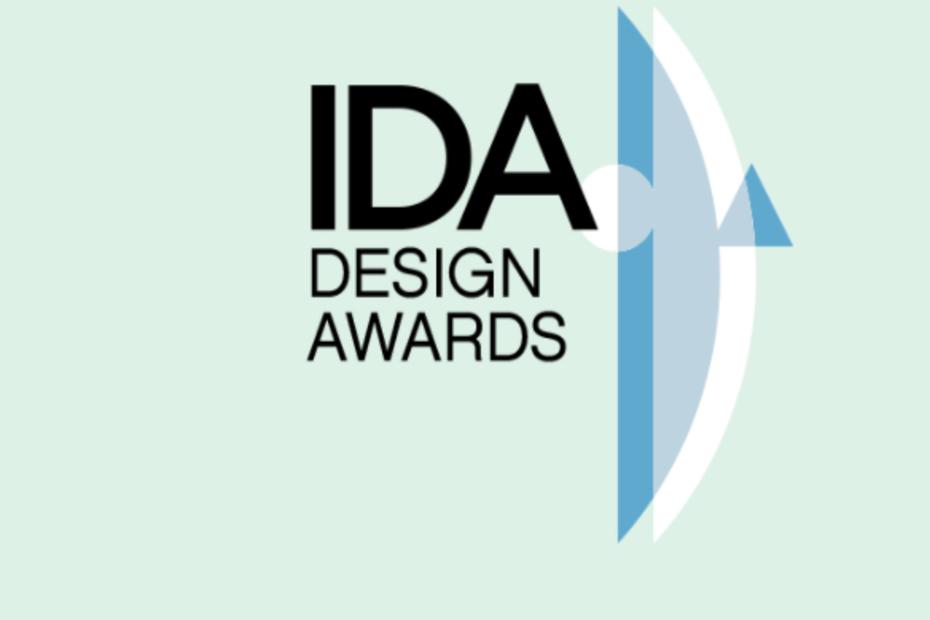International Design Awards (IDA) 2021
