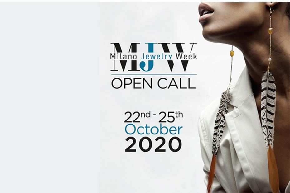 Milano Jewelry Week