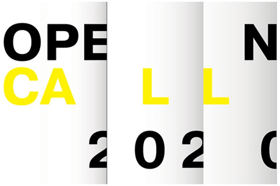 Open-call «Зин как выставка»