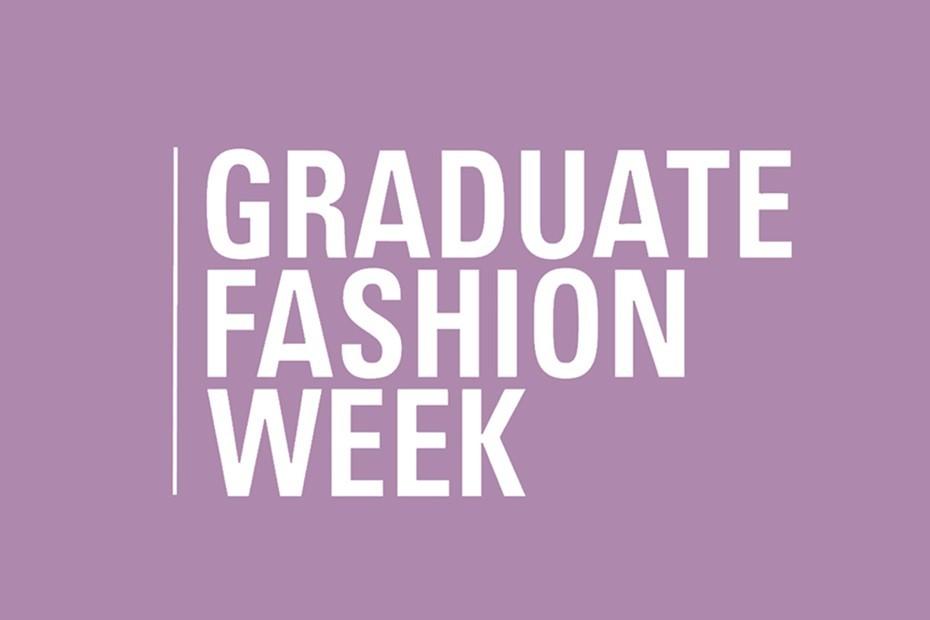 Graduate Fashion Foundation Awards