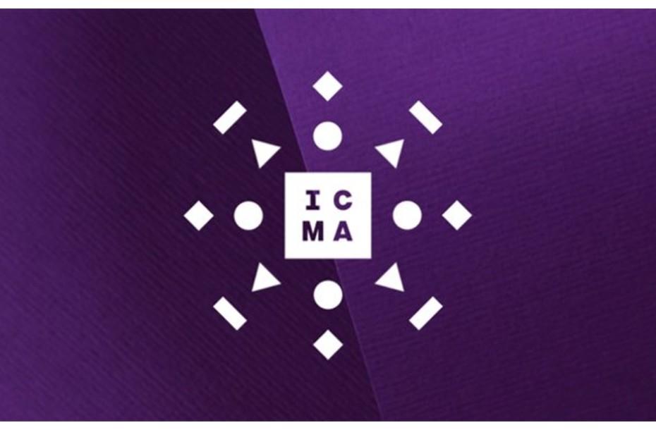 ICMA 11th International Creative Media Award