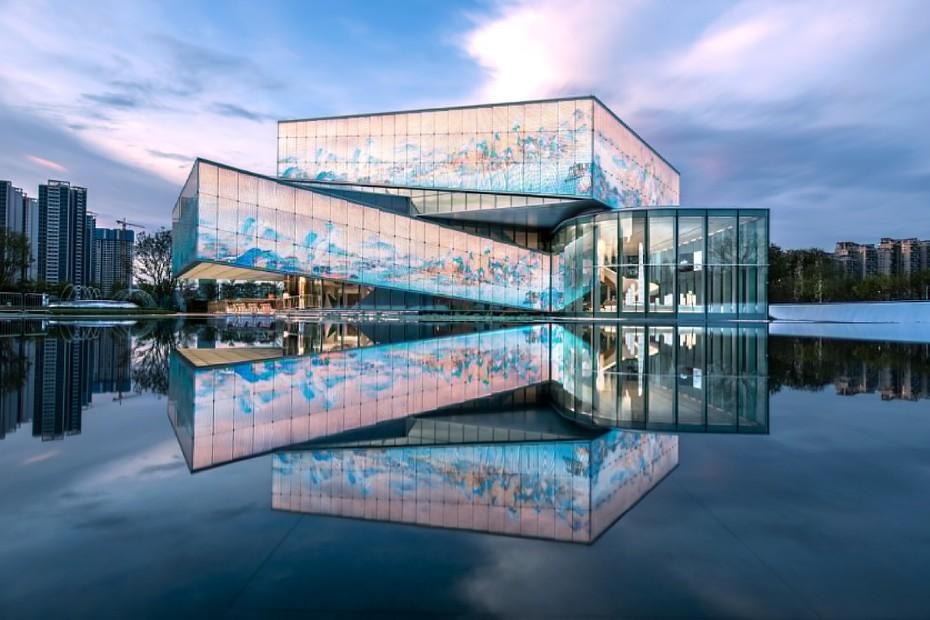 LIT Design Awards 2021