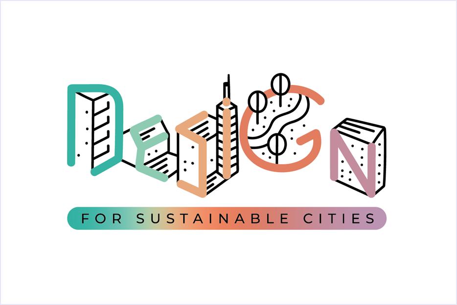 Международный студенческий конкурс Design for Sustainable Cities