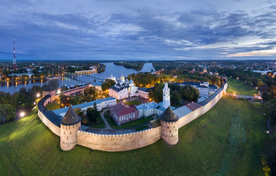 Конкурс дизайна для лимитированной серии продукции Почты России