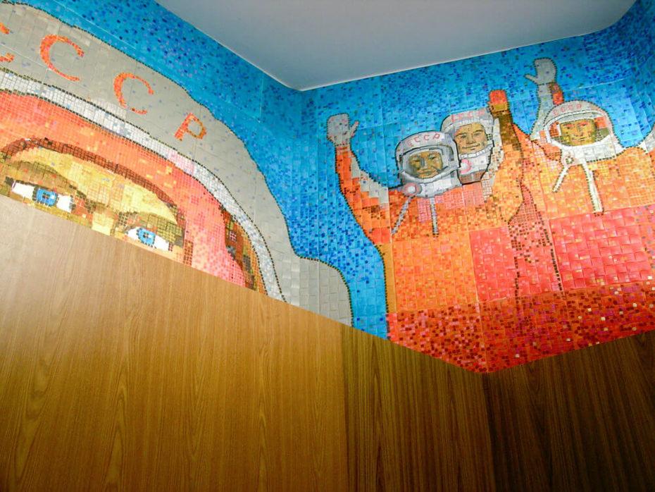OPEN CALL: «Призракология постсоветских пространств»