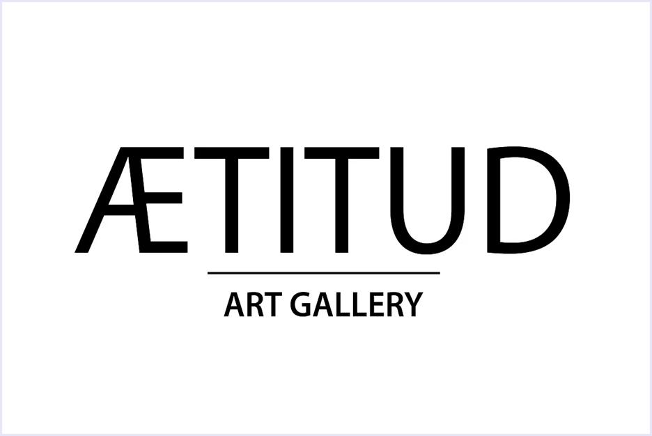 Open call отонлайн-галереи AETITUDE